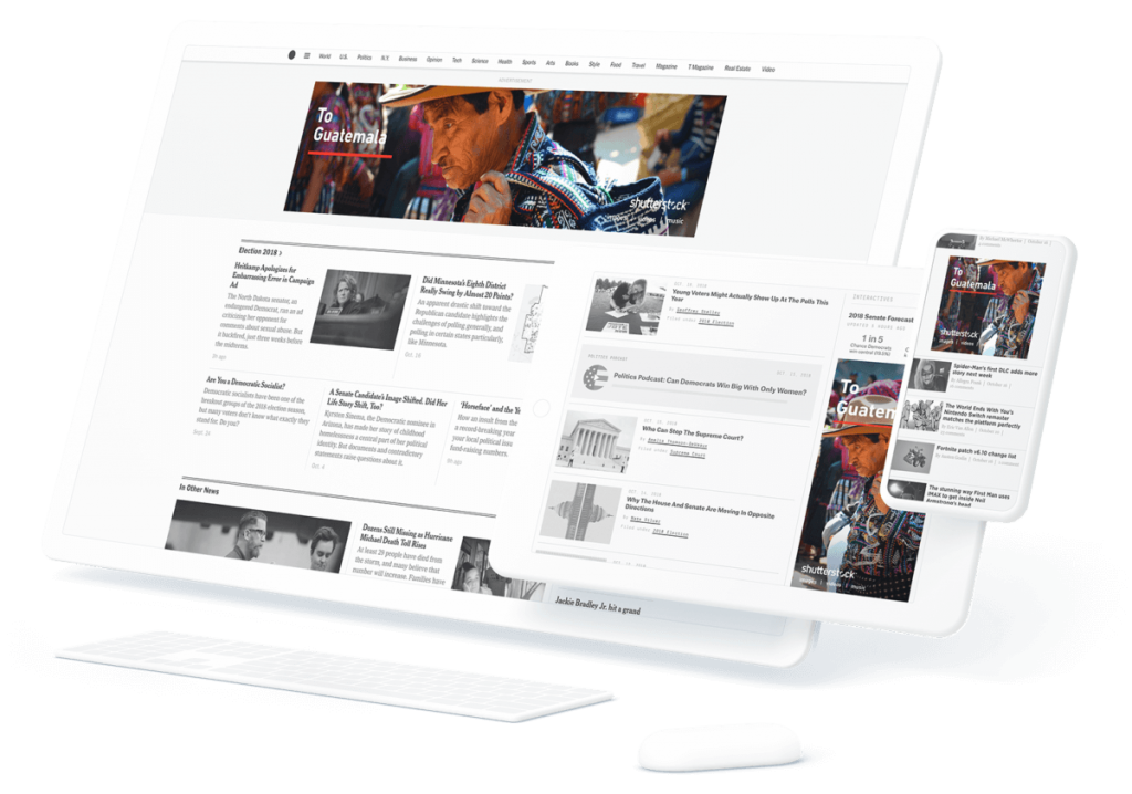 Bannerflow-Ad-formats-Display-devices-banner